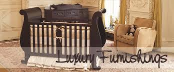 luxury baby luxury nursery. Designer Baby Nursery Furniture Unique Luxurybabyfurniturecategorycollage Luxury