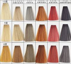 Mens Hair Dye Colour Chart 28 Albums Of Dye Hair Colors Chart Explore Thousands Of
