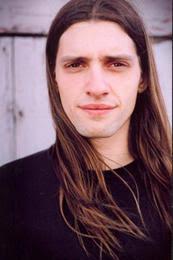 Tommy McKinnon - Sick Drummer Magazine