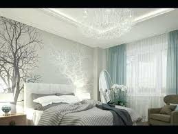 bedroom ideas for women in their 30s. Delighful Their Bedroom Ideas For Women In Their 30s Decorating Mesmerizing  6 With Bedroom Ideas For Women In Their