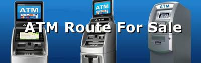 Vending Machine Routes For Sale Ny Magnificent ATM Route For Sale In Brooklyn NY