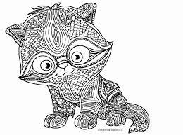 Disegni Da Colorare Per Adulti Mandala Immagini Di Mandala Animali
