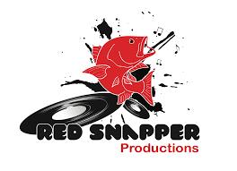 red snapper logo. red-snapper-logo1 red snapper logo e