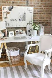 woman office furniture. Styled For The 30-Something Professional Woman Office Furniture