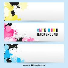 free banner backgrounds nature banner designs free vector graphics 123freevectors