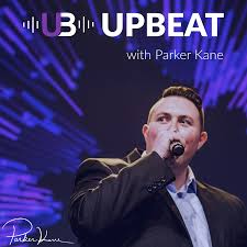 UPBEAT with Parker Kane
