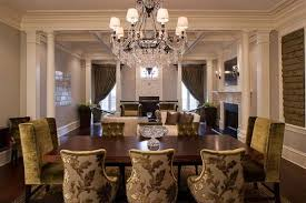 Lovable Modern Traditional Dining Room Ideas Ideas For Dining Room