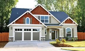 creative door edmonton garage door overhead door specialists opening hours 14904 135 avenue edmonton ab