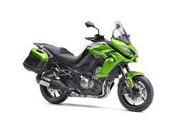 kawasaki versys 650 for sale kawasaki motorcycles cycletrader com