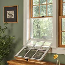 window glass replacement united