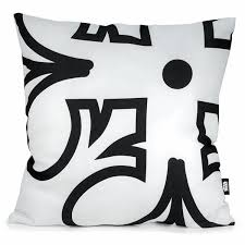 star wars fighter illusions extra large outdoor pillow zing pop culture