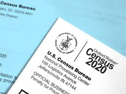 The census takes place every 10 years in the uk, including this year in wales, england and northern ireland. Risk Of Undercount As Census Deadline Nears The Bay State Banner