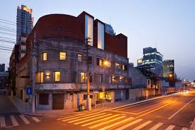 help the aged innovative adaptive reuse in architecture help the aged innovative adaptive reuse in architecture news