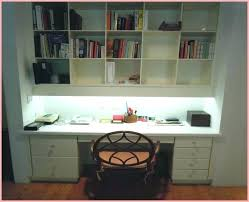 Home office closet organizer Creative Home Office Closet Organization Ideas Office Closet Organization Office Closet Organizer Home Ideas Organization Small Bremaninfo Home Office Closet Organization Ideas Home And Furniture Attractive