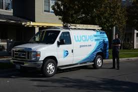 wave broadband technical support wave broadband files fcc suit against comcast over unfair business
