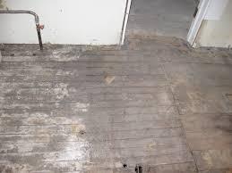 refinishing hardwood floors without sanding. How To Refinish Hardwood Floors Without Sanding | Home Design Resurface Refinishing I