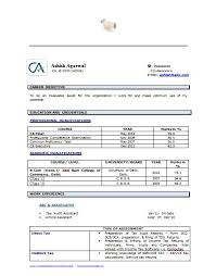25 best ideas about career objective examples on pinterest examples of career objectives examples of resume objectives and good objective for resume accounting resume objective samples