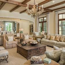 family room decorating ideas. Appealing Family Room Decorating Ideas With Best 25 Design On Pinterest S