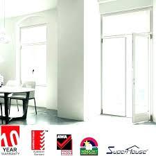 office glass door glass office doors office glass door glass door designs for home home office