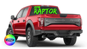 2018 ford color chart. unique 2018 2018 ford f150 raptor colors throughout ford color chart e
