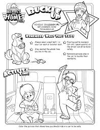 05d09a6473c345cc2e0ee96e326e100b therapy worksheets class room kids in motion a collection of kids and parenting ideas to try on electrical circuits for kids worksheets
