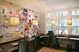 16u0027u0027x20u0027u0027 Framed Fabric Cork Board Bulletin Board U0026 Memo Board Decorative Bulletin Boards For Home