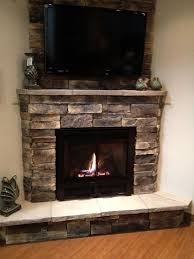 photo 4 of 4 corner electric fireplaces for 4 amazing best 25 corner electric fireplace ideas on