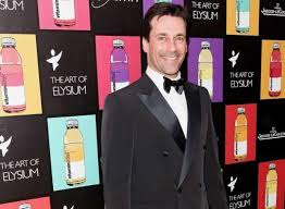 mad men watch mad men watches tv watches click tempus some years before mad men became one of the top tv series around the world and gave us the stylish watches of don draper jon hamm had made himself a