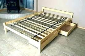 ikea bed frame slats bed slats full bed slats full bed slats full full bed slats ikea bed frame slats