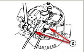 ford contour radio wiring diagram image 2000 ford contour radio wiring diagram 2000 image on 1998 ford contour radio wiring
