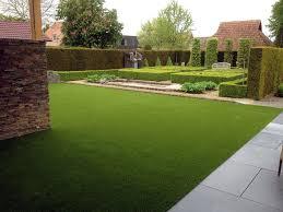 rustic garden artificial grass