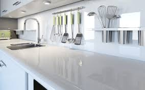 Kitchen Cabinets Surrey Bc Bc New Style Kitchen Cabinets Countertops