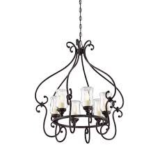 home depot outdoor lighting how to hang an chandelier gazebo remote control outdoor chandelier designs