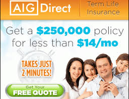 Free Term Life Insurance Quotes Instant Classy Download Instant Term Life Insurance Quotes Online Ryancowan Quotes