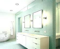 vanity lighting for bathroom. Modren Lighting Master Bathroom Vanity Lights Best Lighting For Brilliant  Small Top  And Vanity Lighting For Bathroom