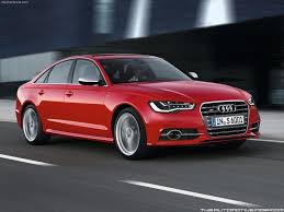 new car launches of 2013Upcoming New Car Launches in 2013  A Comprehensive List