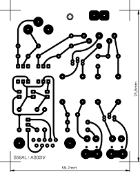 pc microphone wiring diagram pc discover your wiring diagram ham radio digital interface schematic