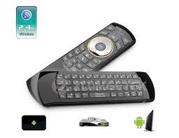 lg tv keyboard. ir remote control wireless keyboard for haier smart tv lg tv
