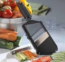 Modern Kitchen Utensils Home Facebook