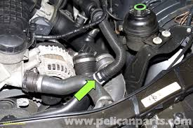 bmw 525i alternator replacement awesome 2001 bmw x5 engine diagram bmw 525i alternator replacement admirable pelican technical article bmw e90 power steering pump replacement of bmw