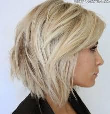 jaclyn hill blonde hair. 9:33 pm - 3 apr 2015 jaclyn hill blonde hair l
