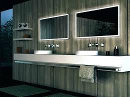 5 foot bathroom vanity ft large size of sink single d double bath ba