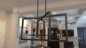 gallery of home decorators collection catalog fabulous homes