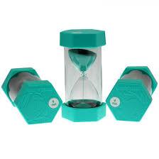 Timer 4 Min 4 Minute Sand Timer