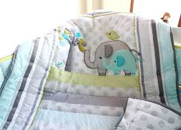 elephant nursery bedding sets image of elephant nursery bedding sets baby boy elephant crib bedding sets elephant nursery bedding