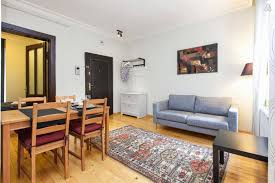 Marvellous Home Color To One Bedroom Apartments Craigslist 3 Houses For  Rent Private