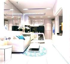 studio apartment furniture layouts. Studio Apartment Furniture Small Ideas . Layouts