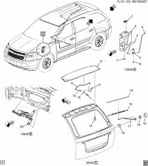 2005 saturn relay fuse box on 2005 images free download wiring 2007 Ford Five Hundred Fuse Box Diagram 2005 saturn relay fuse box 15 2005 ford five hundred fuse box 2000 audi a6 fuse box location 2007 ford five hundred fuse panel diagram