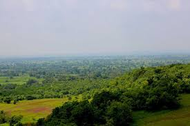 visit near hyderabad within 100 kms