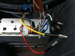 wiring diagram kenwood stereo wiring image wiring kenwood radio kdc mp242 wiring diagram wiring diagram and hernes on wiring diagram kenwood stereo
